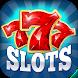 Vegas Jackpot Magic Slots Party Casino by Vegas Casino Lucky Free Game