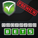 Daily Double and ACCA Bets PRO by Vincent Bravo Team