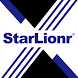 StarLionr by GuoKe Electronic Technology Co., LTD