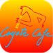 Coyote Cafe Wiesbaden by APG App Publishing Group GmbH
