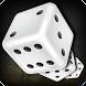CEELO - 3 dice-roll game by CGuagliano.dev