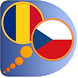 Czech Romanian dictionary by Dict.land