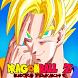 Guide Dragonball Z Budokai Tenkaichi 3 by Goldul