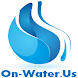 On Water Treatment by Enjoy Studio