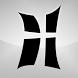 Hope Community Church App by ROAR App
