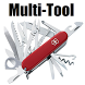 Multi-Tool by ALEEF02