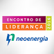 LÍDERES NEOENERGIA by Up to Date Eventos