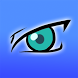 أنمياتي - انمي ومانجا by Tech Cloud