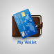 My Wallet by AppOcta
