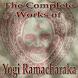 Complete Yogi Ramacharaka by apps bookstore