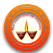 Rajvanshi Agarwal Sabha by Agilist Group