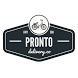 Pronto30a Delivery Service by DeliverLogic