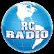 RC Radio by RC Noticias