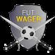 FUT Wager