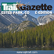 Estes Park Trail Gazette by Tecnavia Press Inc