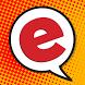 Excelsior! Free by SixFive Agency, LLC.