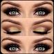 Maquillaje para Ojos by Imágenes, reflexiones y pensamientos