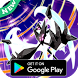 Guide : Pokemon Ultra Moon Pokedex