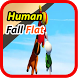 Guide for Human Fall Flat game