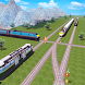 Euro Train Simulator 2017 by iGames Entertainment