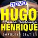 Hugo Henrique mala sua musica letra palco mp3 2017 by Intan - App Studio