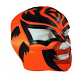 Mascaras de Lucha Libre by Majority Apps