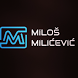 MM Blog by Milos Milicevic