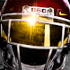 Project Trojan - USC Football by USC Athletics
