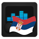 Radio Serbia by Pro Languages