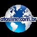 Atos Line Radio Web by Maxiweb - Comunicação Digital