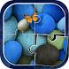 Real Jigsaw Puzzles Game by Kaya