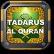 Tadarus Al Quran Lengkap by Rumah Kicau