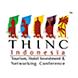 THINC by Highbrow Infosolution Pvt Ltd