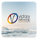Victory Fellowship Emporia by Subsplash Inc