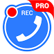 Call Recorder Pro by Droid Team (weather, forecast, radar, widget)