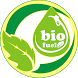 BioFuels by XENON NATION