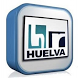 Hispanidad Radio Huelva