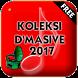KOLEKSI LAGU DMASIV 2017 by Sani apps publisher