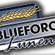Blueforce Lünen by Shore GmbH München