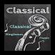Classical Ringtones NEW