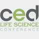 CED Life Science Conf 2013 by Gather Digital