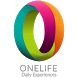 Onelife by MeepLab Tech Solutions