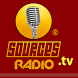 Sources UK Radio by B and O Technologies.com