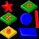 مساعد الحساب والأشكال by 4enc.com