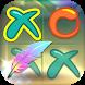Game Cờ Ca rô - ZingPlay Caro by VNG Game Studios