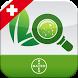 Krankheiten Schweiz by Bayer (Schweiz) AG