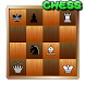 Chess by Maxi Games
