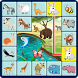 Onet Animal Legend by ChuChu Game