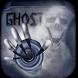 Ghost Effect Photo Editor by Apiju Fenfo