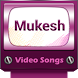 Mukesh Video Songs by Why To Learn Fast Four